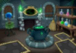 Heksenkamer.jpg