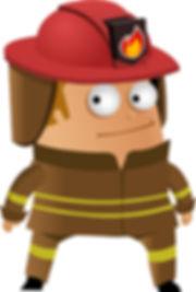 Brandweerman2.jpg