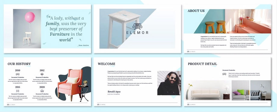 Powerpoint presentatie Elemor.jpg