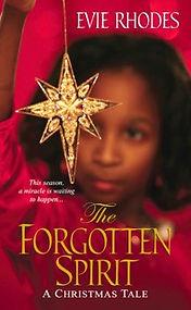 The_Forgotten_Spirit.jpeg