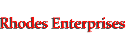 R Logo4.png