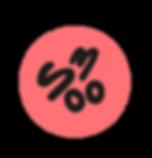 Smoo logo-08.png