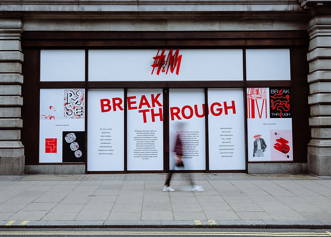 H&M_MAIN_ARTWORK.jpg