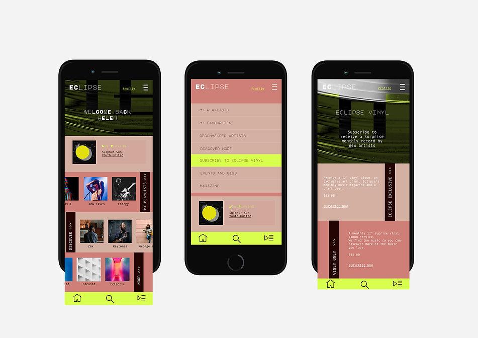 Mobile for website.jpg