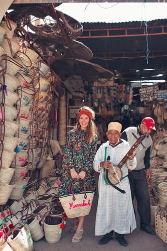 reizen-marokko-reisbureau.jpg