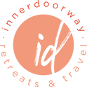 LOGO_ID_2020_CMYK.png