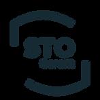 logo design website9.png