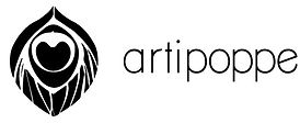 artipoppe-logo-black.jpg