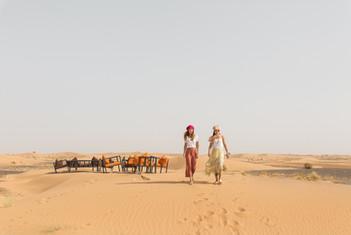 Sahara reis Marokko.jpg