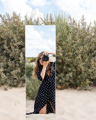 Workshops Fotografie - Social media