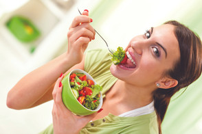 eating-fruits-and-vegetables.jpg