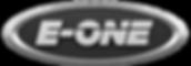eone_3d_logo_norev.png