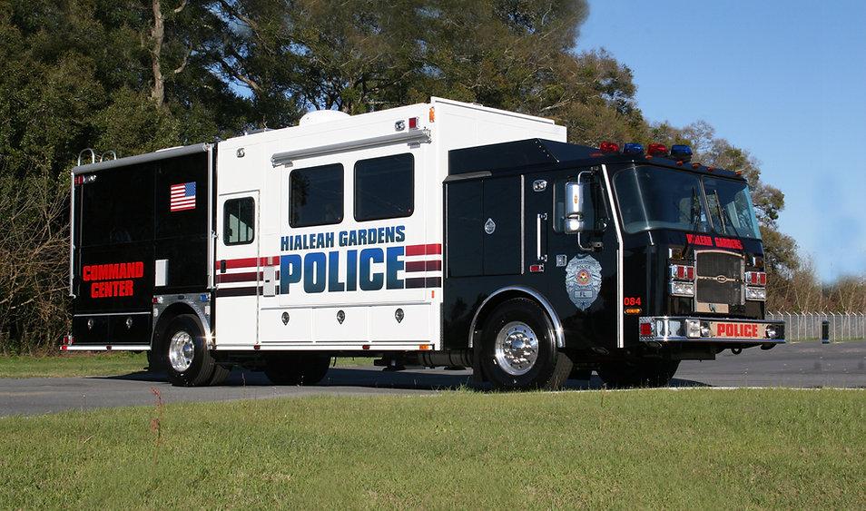 Hialeah-Police-1.JPG