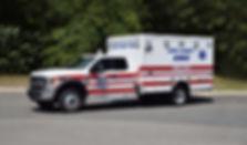 Leon-County-EMS-39-Original.jpg
