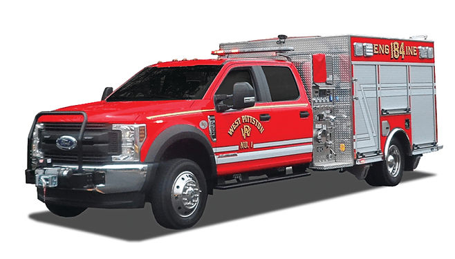 west pittson mini pumper.jpg
