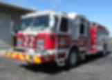 Sarasota County Fire Department