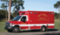 FINAL2016KeyWestAmbulance.jpg