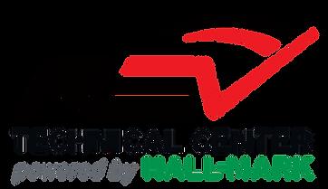 RTC-HallMark-Full-Color-Logo-CMYK.png