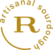 RITCHIES-Bakery_Stamp-new yellow.png