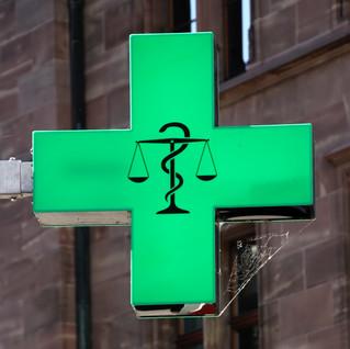 Une baisse du prix des médicaments pour réduire les coûts de la santé