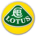 kisspng-lotus-cars-logo-lotus-elise-bran
