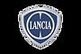 kisspng-lancia-beta-lancia-delta-s4-car-