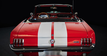 MUSTANG PONY ROUGE - arriere.jpg