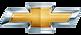 kisspng-chevrolet-general-motors-car-bow