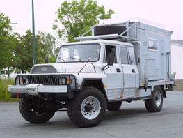 ACMAT Camping car PL3.jpeg