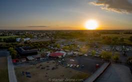 Le Berliet Hellfest Startair drone.jpg