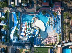 Drone tourisme - Startair-drone.com .jpg