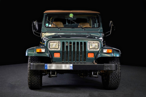 JEEP WRANGLER - face~2.jpg