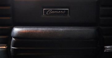 CAMARO SS - detail Camaro porte.jpg