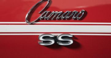CAMARO SS - detail chrome Camaro ss.jpg