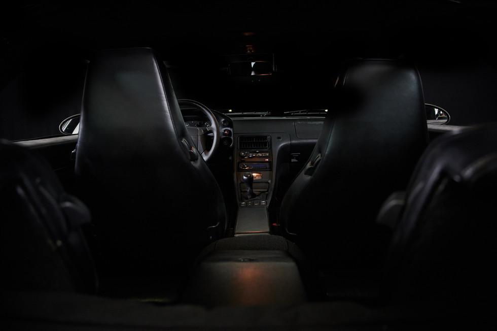 PORSCHE 928 GTS Location avec livraison à domicile