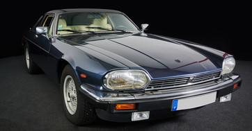 JAGUAR XJS V12 BLEU - profil avant.jpg