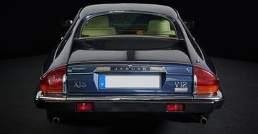 JAGUAR XJS V12 BLEU - arriere.jpg