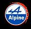 kisspng-renault-alpine-gta-a610-alpine-a