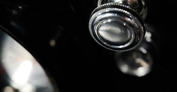 CAMARO SS - detail lighter.jpg