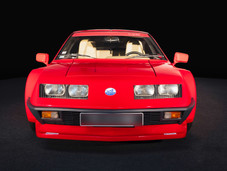 Alpine A310 Rouge V6.jpeg
