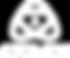 atomos-logo-vertical-white1.png