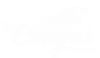 Cougar logo blanc 2.png
