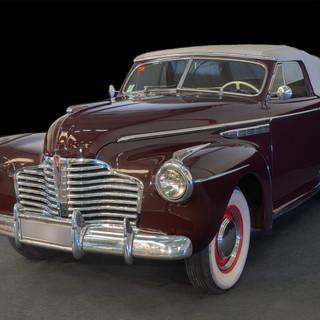 Buick Super Eight17.jpg
