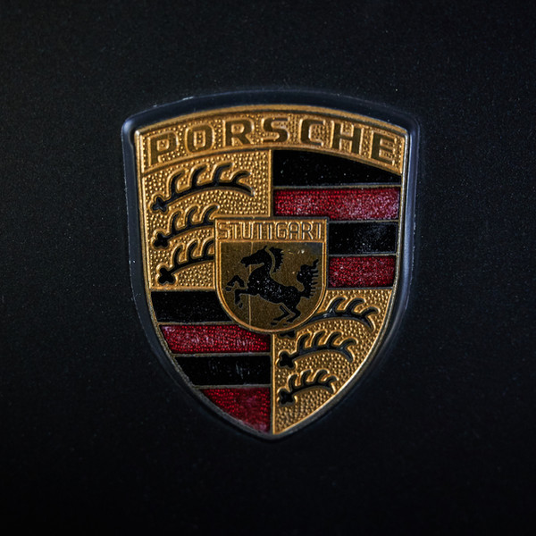 PORSCHE 928 GTS Location Pays de la Loire