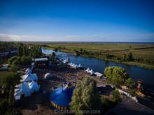 COUVRE FEU 2016 Canal martinière - startair-drone.com
