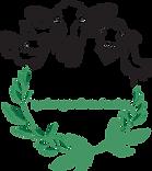 Logo-BTS-PA.png