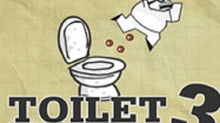 Games Toilet Success 3