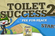 Games Toilet Success 2