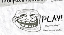 Games Trollface Launch