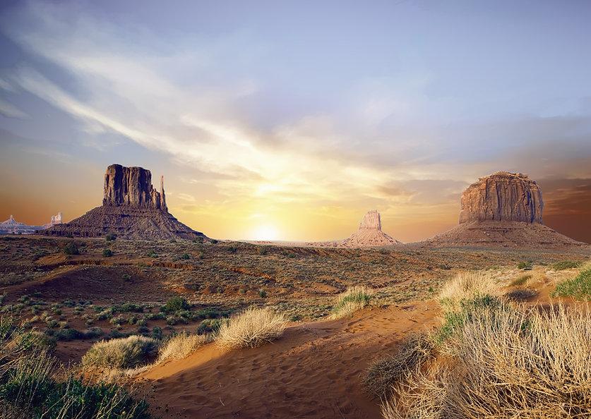 adventure-arid-arizona-barren-414136.jpg